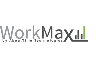 WorkMax_by_AboutTime_Technologies_Logo-Full Color-72 dpi